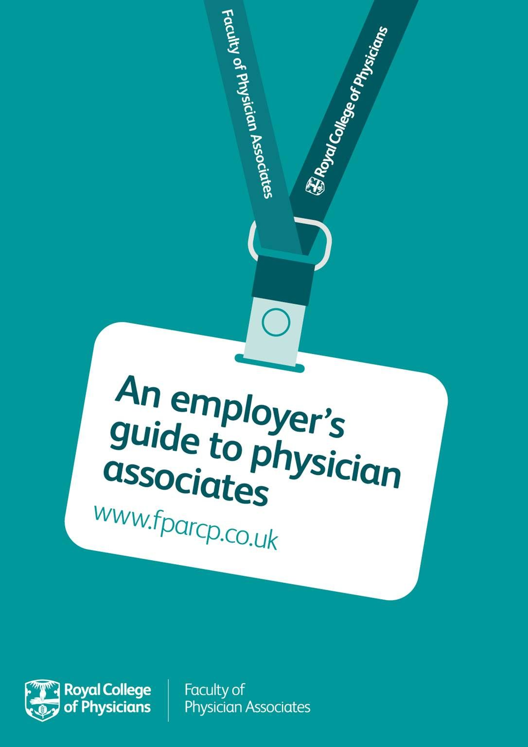 An employer's guide to physician associates