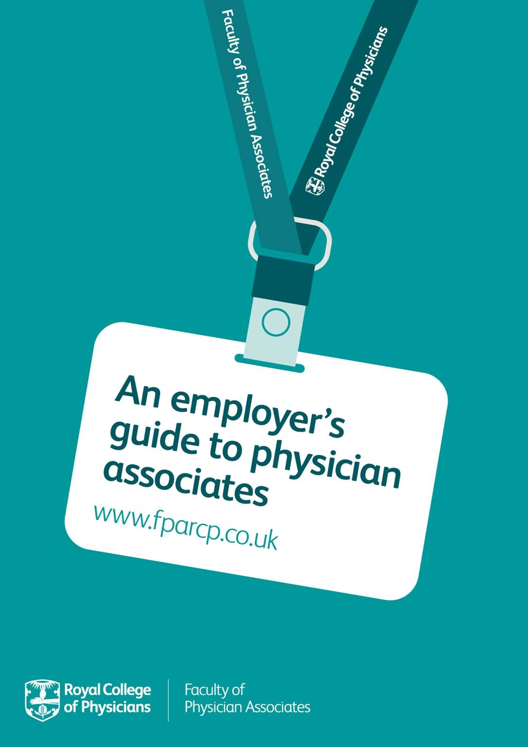 FPA employer's guide
